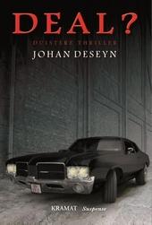 Deal? : duistere thriller