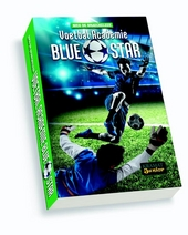 Voetbal Academie Blue Star