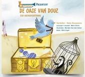 De oase van Douz : een koekoeksverhaal