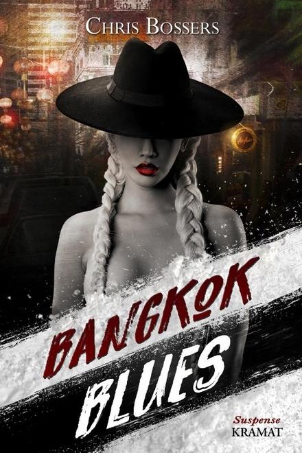 Bangkok blues