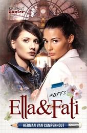 Ella & Fati