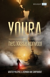Youra en het XXste konvooi