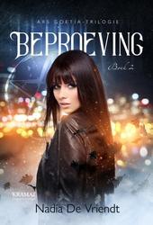 Beproeving