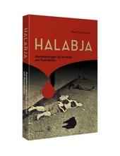 Halabja : aantekeningen bij de strijd om Koerdistan