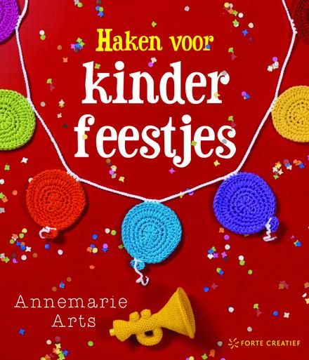 Haken Voor Kinderfeestjes Leuven