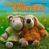 Christels knuffels : beesten met broeken, jassen, jurken en truien. [1]