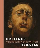 Breitner vs Israels : vrienden en rivalen