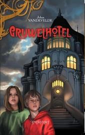 Gruwelhotel