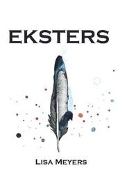 Eksters
