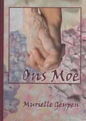 Ons Moe