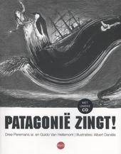 Patagonië zingt!