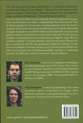 Terra reversa : de transitie naar rechtvaardige duurzaamheid