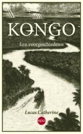 Kongo : een voorgeschiedenis