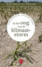 In het oog van de klimaatstorm