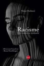 Racisme : over wonden en veerkracht