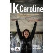 Ik Caroline : als regels en procedures de plaats innemen van de mens