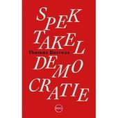 Spektakeldemocratie