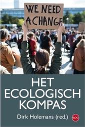 Het ecologisch kompas