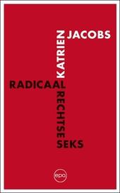 Radicaal-rechtse seks