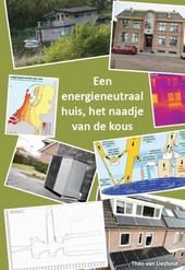 Een energieneutraal huis : het naadje van de kous