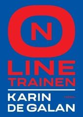 Online trainen