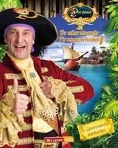 De allerstoerste piratenverhalen. 1