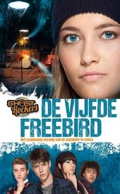 De vijfde freebird