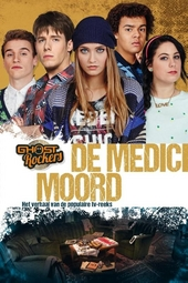De Medici moord
