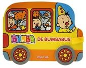 Busboek