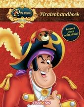 Piratenhandboek