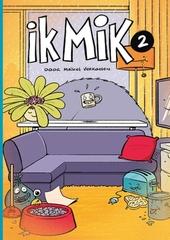 IkMik. 2