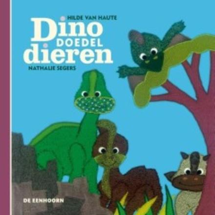 Dinodoedeldieren