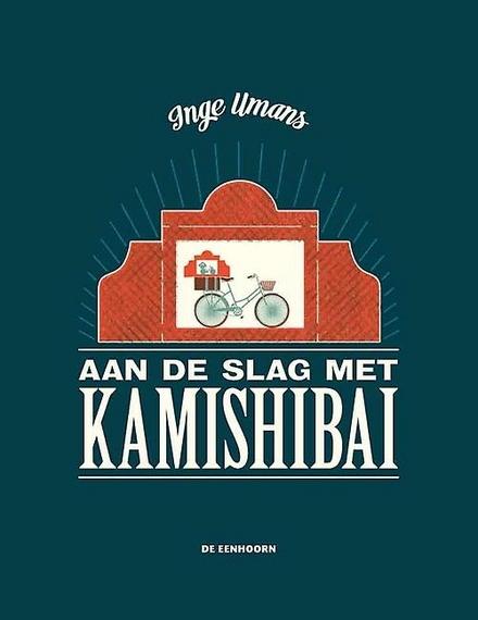 Aan de slag met kamishibai