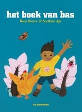 Het boek van Bas