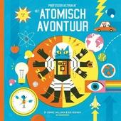 Het atomisch avontuur