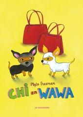 Chi en Wawa