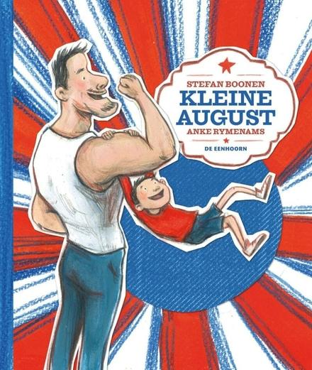 Kleine August