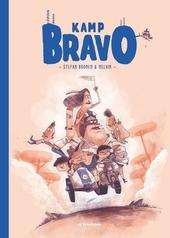 Kamp Bravo