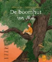 De boomhut van Niel
