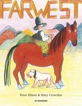Farwest