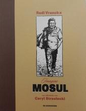 Imagine Mosul
