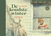 De koudste winter