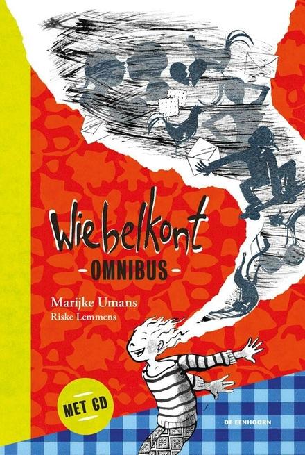 Wiebelkont omnibus