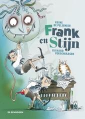 Frank en Stijn