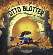 Otto Blotter : vogelspotter