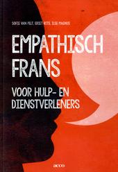 Empathisch Frans voor hulp- en dienstverleners
