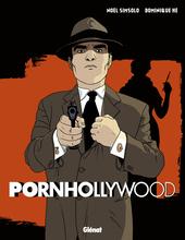 Pornhollywood
