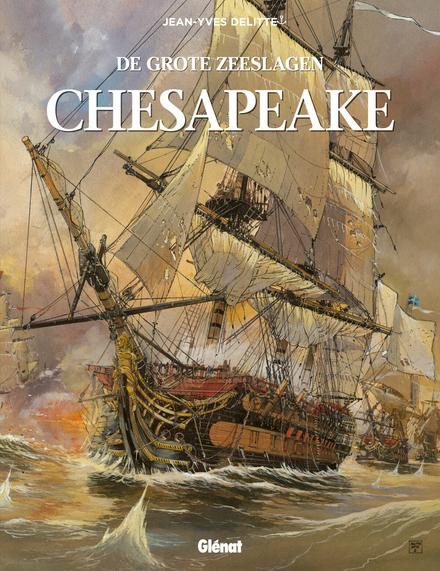 Chesapeake