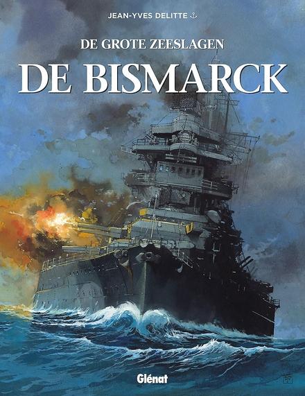 De Bismarck