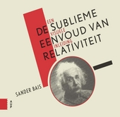 De sublieme eenvoud van relativiteit : een visuele inleiding